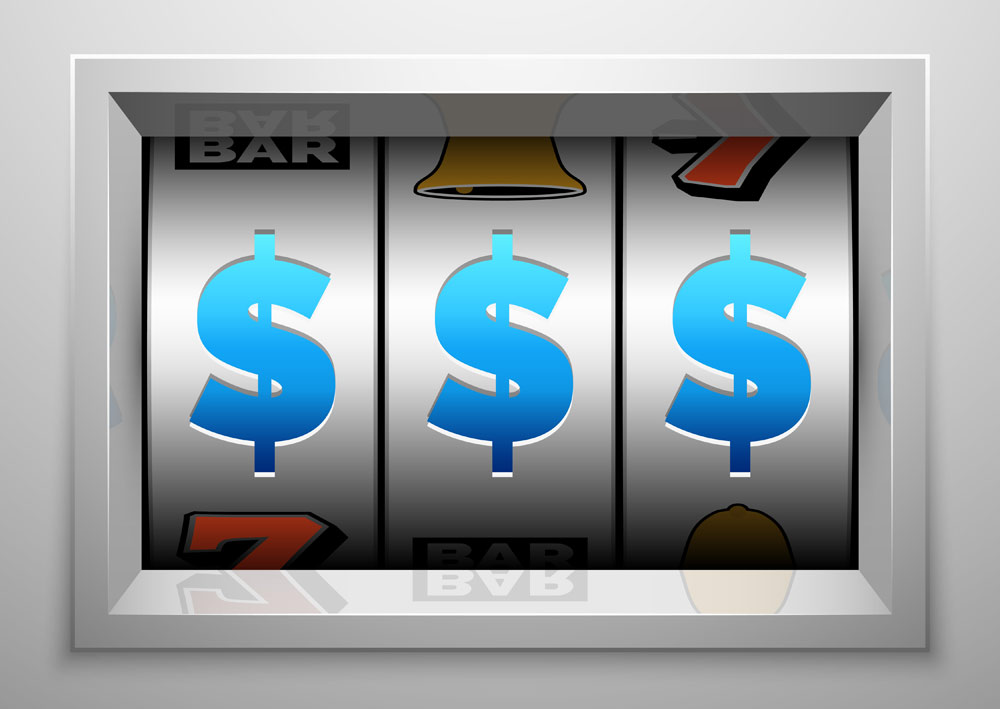 The 6 Best Paying Online Slots With An Rtp You Should Bet On